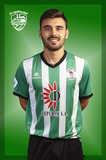 Jesus Gomez Ortiz