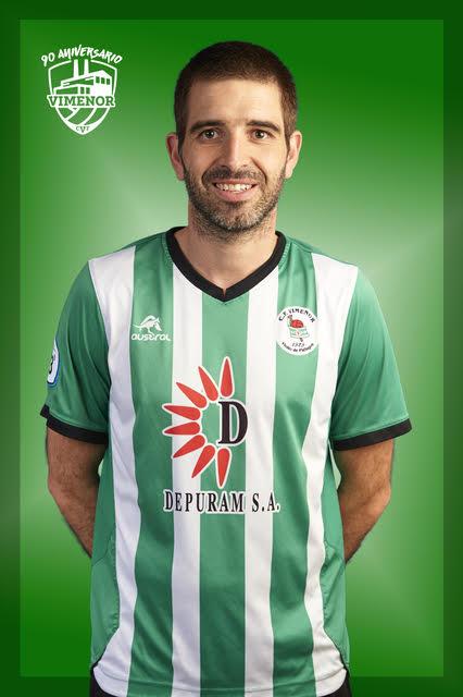 Pablo Herrero Fernández