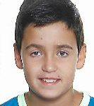 JACOBO CIFRIÁN CONTADOR