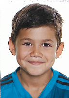 GABRIEL RODRÍGUEZ CARBALLO