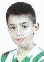 SERGIO RODRIGUEZ GONZALEZ